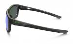 Sluneční brýle Oakley OAKLEY Mainlink Grey Smoke w/ Jade Iridium – 4