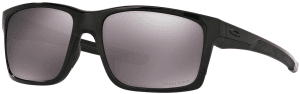 OAKLEY Mainlink Pol Black w/ Prizm Daily Polar