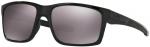 Sluneční brýle Oakley OAKLEY Mainlink Pol Black w/ Prizm Daily Polar