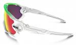 Sluneční brýle Oakley Jawbreaker™ PRIZM™ Road Green Fade Edition – 4
