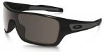 Sluneční brýle Oakley Oakley Turbine Rotor Polished Blk w