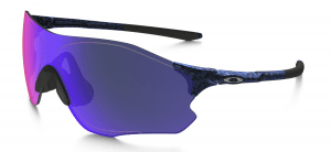 Oakley EVZero Path Planet X w/+RedIrd
