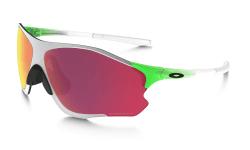 EVZero™ Path™ PRIZM™ Field Green Fade Edition