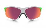 Sluneční brýle Oakley EVZero™ Path™ PRIZM™ Field Green Fade Edition – 2