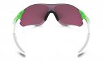 Sluneční brýle Oakley EVZero™ Path™ PRIZM™ Field Green Fade Edition – 3
