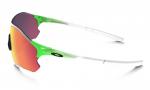 Sluneční brýle Oakley EVZero™ Path™ PRIZM™ Field Green Fade Edition – 4