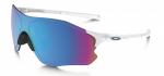 Sluneční brýle Oakley EVZero Path PolWht w/ PRIZM