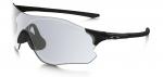 Sluneční brýle Oakley EVZERO PATH Photo BLK W/CLR-BLK