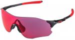 Sluneční brýle Oakley OAKLEY EVZero Path Polished Black w/ PRIZM Road