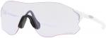Sluneční brýle Oakley OAKLEY EVZero Path Pol Whte w/ PRIZM