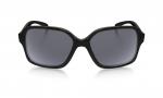 Sluneční brýle Oakley OAKLEY Proxy Polished Black w/Grey – 2