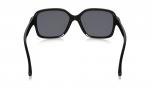 Sluneční brýle Oakley OAKLEY Proxy Polished Black w/Grey – 3