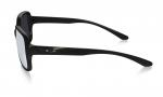 Sluneční brýle Oakley OAKLEY Proxy Polished Black w/Grey – 4