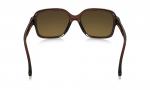 Sluneční brýle Oakley OAKLEY Proxy Tortoise w/Brn Grad Polarized – 3