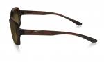 Sluneční brýle Oakley OAKLEY Proxy Tortoise w/Brn Grad Polarized – 4