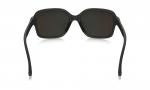 Sluneční brýle Oakley OAKLEY Proxy Pol Matte Black w/Sapphire Iridium – 3