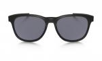 Sluneční brýle Oakley OAKLEY Stringer Matte Black w/ Grey – 2