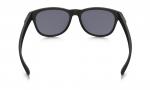 Sluneční brýle Oakley OAKLEY Stringer Matte Black w/ Grey – 3