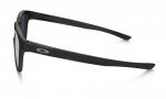 Sluneční brýle Oakley OAKLEY Stringer Matte Black w/ Grey – 4