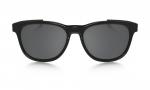 Sluneční brýle Oakley OAKLEY Stringer Polished Black w/ Black Iridium – 2