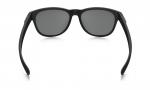 Sluneční brýle Oakley OAKLEY Stringer Polished Black w/ Black Iridium – 3