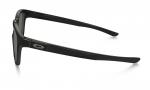 Sluneční brýle Oakley OAKLEY Stringer Polished Black w/ Black Iridium – 4