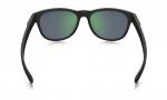 Sluneční brýle Oakley OAKLEY Stringer MateBlk w/ Jade Irid – 3