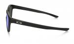 Sluneční brýle Oakley OAKLEY Stringer MateBlk w/ Jade Irid – 4