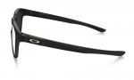 Sluneční brýle Oakley OAKLEY Stringer Polished Black w/ Chrome Iridium – 4