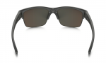 Sluneční brýle Oakley OAKLEY Thinlink DarkGrey w/Sapphire Iridium – 3