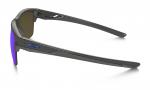 Sluneční brýle Oakley OAKLEY Thinlink DarkGrey w/Sapphire Iridium – 4