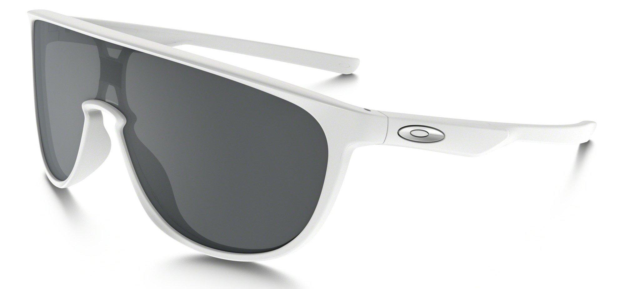 Sluneční brýle Oakley Trillbe