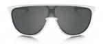 Sluneční brýle Oakley Trillbe – 2
