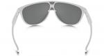 Sluneční brýle Oakley Trillbe – 3