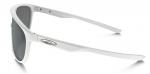 Sluneční brýle Oakley Trillbe – 4