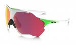Sluneční brýle Oakley OAKLEY EVZero Rnge Grn Fd w/ PRIZM