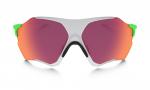 Oakley EVZero™ Range PRIZM™ – 2
