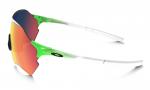 Oakley EVZero™ Range PRIZM™ – 4