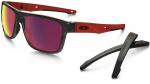 Sluneční brýle Oakley OAKLEY Crossrange Black Ink w/PRIZM Road