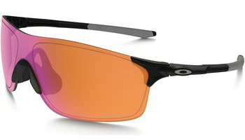 Sluneční brýle Oakley EVZero Pitch PRIZM Trail
