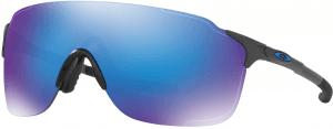 Sluneční brýle Oakley OAKLEY EVZero Stride Steel w/ Sapph Irid