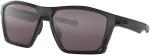 Sluneční brýle Oakley OAKLEY Targetline Pol Black/w PRIZM