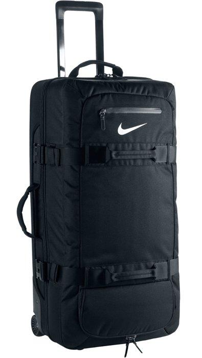 Taška Nike FIFTYONE49 LARGE ROLLER (PROMO)