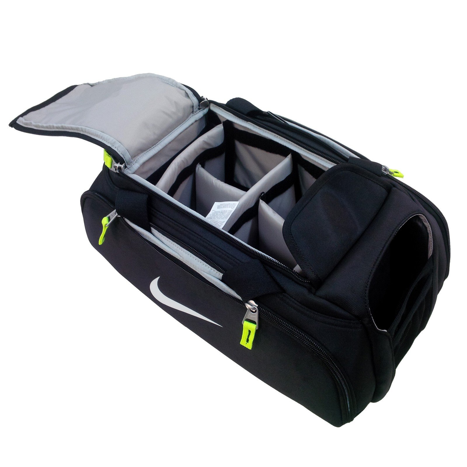 Lékarna Nike MEDICAL BAG 3.0