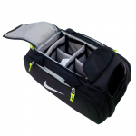 Lékarna Nike MEDICAL BAG 3.0