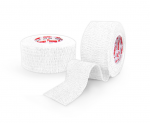 Premier Sock Tape GK JOINT MAPPING TAPE 20mm