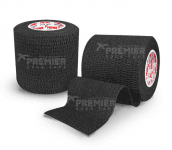 GK WRIST AND FINGER PROTECTION TAPE 50mm