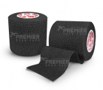 Tejpovací páska Premier Sock Tape GK WRIST AND FINGER PROTECTION TAPE 50mm