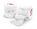Tejpovací páska Premier Sock Tape GK WRIST AND FINGER PROTECTION TAPE 50mm