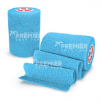 Premier Sock Tape PRO WRAP 75mm BP
